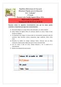 LA FATIGA pdf free