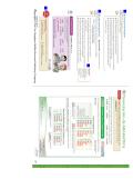 Circular No. 215 de 2015 - Superintendencia de Notariado y Registro
