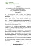 programa preliminar - Jornadas Argentina Sustentable
