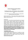 Mi Abuelito yYo pdf free
