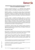 Tema 5. Álgebra - IES Juan García Valdemora