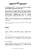 Primaria - colegiofherbart.edu.mx