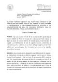 MEC¡_ CAUDAD coorco: F8l14—-06*l