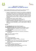 PROGRAMA DE CURSOS 2015 - Bureau Veritas Argentina