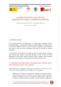 Vaticano 2035 pdf free