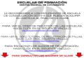 La Publicidad. - PDF eBooks Free | Page 1