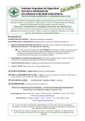 Londres pdf free - PDF eBooks Free | Page 1