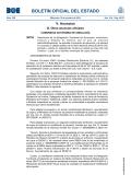 Resolucion solicitud 01-SI-2015