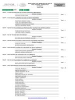 BOICAC Nº 82/2010 Consulta 1 Sobre el tratamiento contable de los