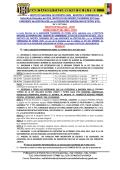 Inglaterra pdf free