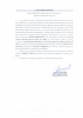 Obras. pdf free