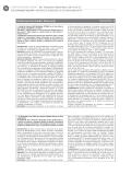 Page 1 193 rMeLusanones omosessumfs if tomos somos La
