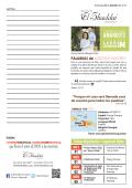 Zogoibi pdf free - PDF eBooks Free | Page 1