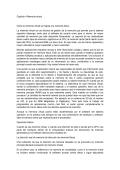 La Biblia Del Vendedor pdf free