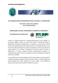 Dossier de Prensa Sorteo del jueves 26 de Marzo de 2015