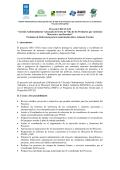 lista de instituciones y medicos habilitados - puerto