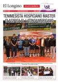 Maleficio pdf free
