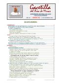 LEYENDAS DE D. JOSÉ ZORRILLA. pdf free