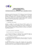 Pl. UZAL BUSTO, Martin BUGLIOT, Diego FERNANDEZ TENREIRO