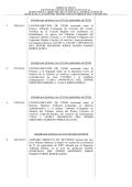 Manual de investigacion de operaciones ii