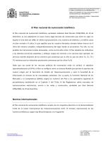 Matematicas Cuaderno 5 amigos santillana pdf free