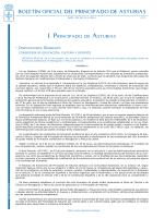 Rasero pdf free