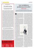 Helen Bee pdf free - PDF eBooks Free | Page 1