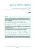 Historia de una escalera pdf