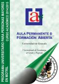 Cocori pdf free - PDF eBooks Free | Page 1
