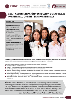 Dona Perfecta - PDF eBooks Online Free | Page 1