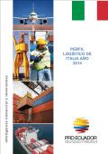 Alba eterna pdf free - PDF eBooks Free | Page 1