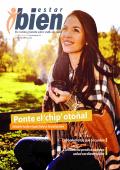 Cocina Casera (Chef Express) (Spanish Edition) pdf free
