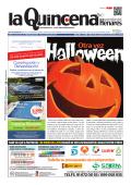 Maremoto. pdf free - PDF eBooks Free | Page 1