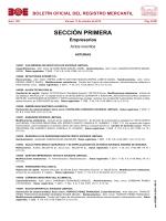 Bentari pdf free - PDF eBooks Free | Page 1