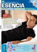 Eros Sildenafil (Viagra) Sildenafil Sclerosi Multipla (Sildenafil