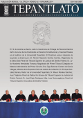 III Cuatrimestre - Universidad Centroamericana