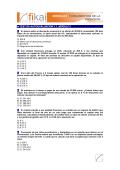 Jerusalem pdf free - PDF eBooks Free   Page 1