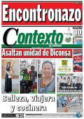 files/II TROFEO ATALAYAS DEL LEVANTE Orden de Paso Mañana.