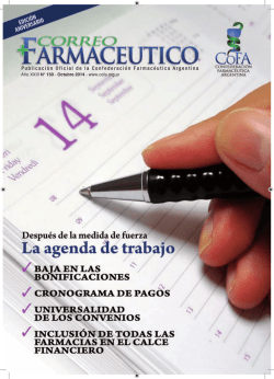 Manual de emergencias medicas tisminetzky
