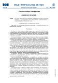 Pronóstico Marino - Dirección Nacional de Meteorología