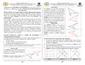 Manual de referencia mysql 5 5