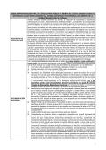 Doomstalker pdf free - PDF eBooks Free | Page 1