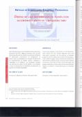 Evils Muse (Paperback) pdf free