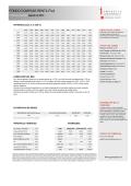 El tutor pdf free - PDF eBooks Free | Page 1