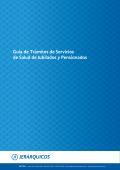guía de jubilados para imprenta - Jerarquicos Salud