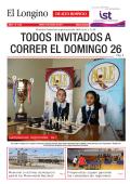 7 - Diario Longino
