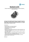 Nexgen Femoral LCCK.pdf - HP Medical
