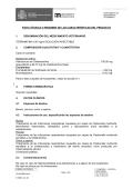 terramicina 100 solucion inyectable - Zoetis