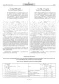 Informació pública de la sol·licitud de declaració en concret dutilitat