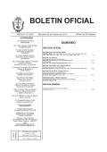 Octubre 29, 2014.pdf - Chubut